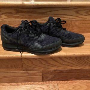 Nike Shield Sneakers